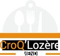 CroQ'Lozère